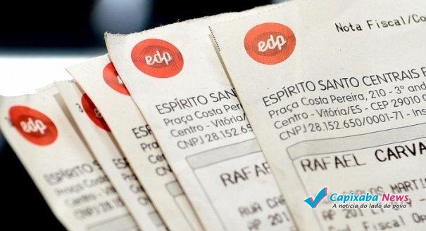 EDP credencia novos pontos e prorroga prazo de pagamento
