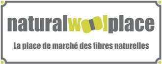 naturalwoolplace.com