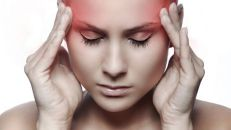 Imagini pentru Dureri de cap