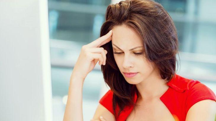 Cum sa-ti pacalesti creierul sa invete tot ce vrei! – Cap Limpede