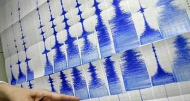 Grčku pogodile poplave i potres