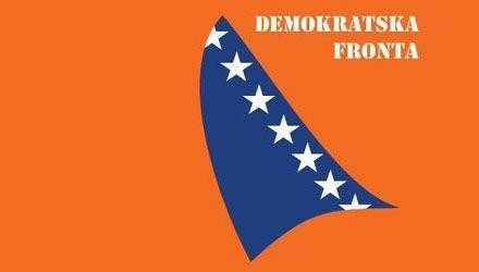 Izabran Općinski odbor Demokratske fronte u Čapljini