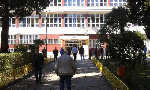 Veliki broj Čapljinaca jutros glasovao za svog kandidata