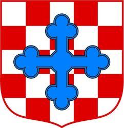 hrvatskapravoslavnacrkva