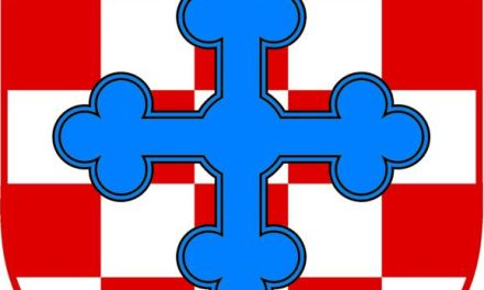 Pravoslavci u Hrvatskoj