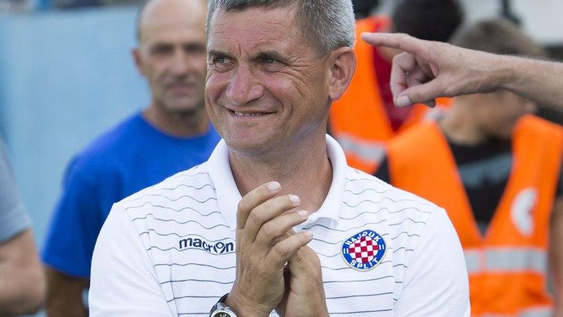 Foto: Vladimir Dugandžić / CROPIX
