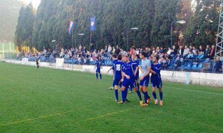 Hajduk II dočekuje Neretvanca na Poljudu