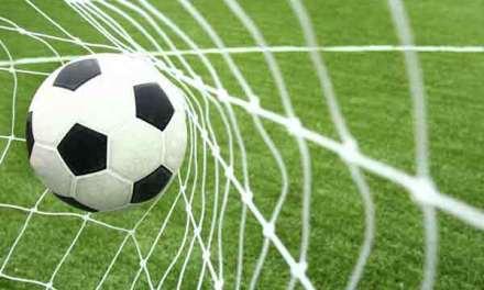 Premier liga i 1. HNL u završnici