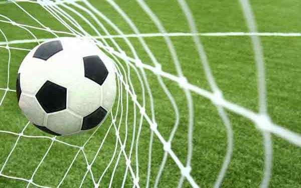 FIFA mijenja nogometna pravila?