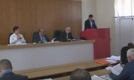 Održana 4. sjednica Općinskog vijeća Čapljina