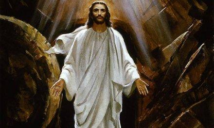 Sretan Uskrs želi vam Čapljinska mreža!