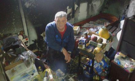 Pomozimo Pavi Tunjiću
