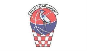 HKK Čapljina došla do četvrte pobjede u prvenstvu