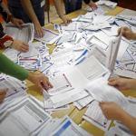 Raspored obuke biračkih odbora za izbore u Čapljini
