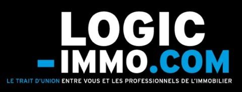 Salon Logicimmo  Grenoble