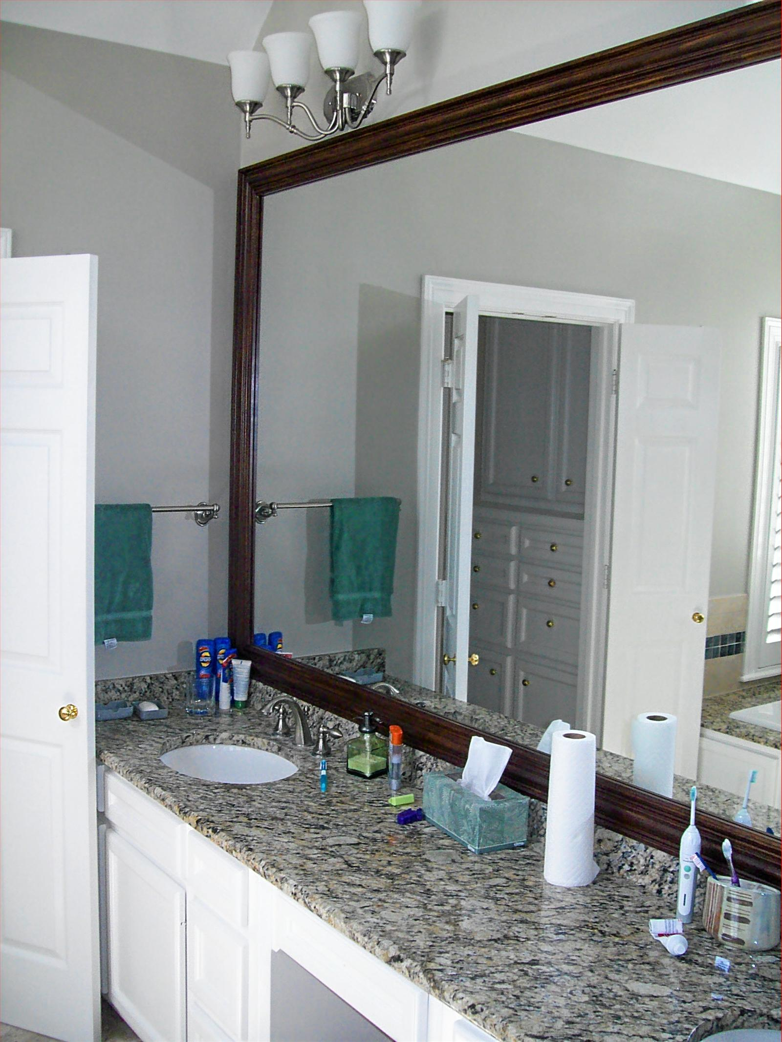 Houston Bathroom Remodeling Houston Bathroom Remodeling Capmire