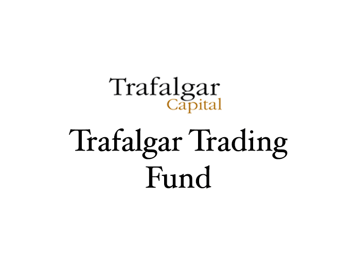 https://i0.wp.com/capnz.co.nz/wp-content/uploads/2021/05/Trafalgar-TF.png?resize=692%2C533&ssl=1