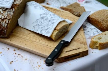 Brot | lacapocuoca.at