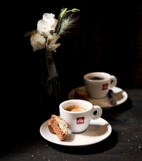 Espresso | lacapocuoca.at