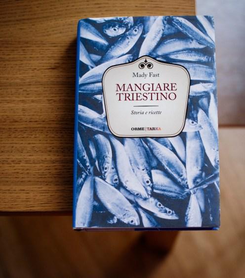 Mangiare Triestino | lacapocuoca.at