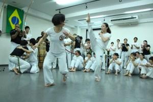 Bailarina_01