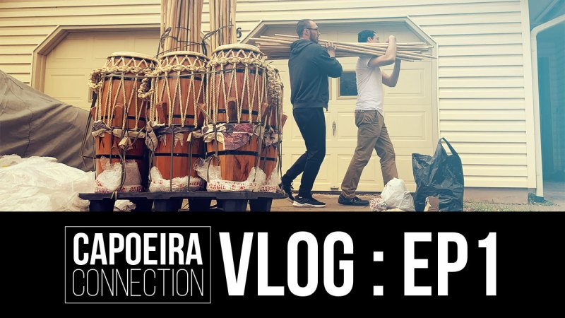 CAPOEIRA-CONNECTION-VLOG-EP1-web