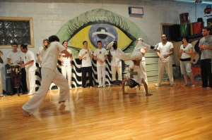 capoeiraconnection-afro-brazilian-capoeira-association