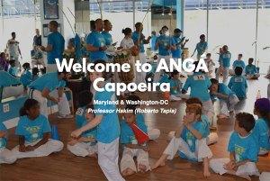 capoeiraconnection-anga-capoeira
