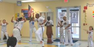 capoeiraconnection-capoeira-abada-florida