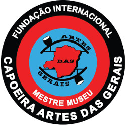 capoeiraconnection-capoeira-artes-das-gerais-miami