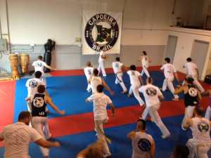capoeiraconnection-capoeira-brasil-connecticut
