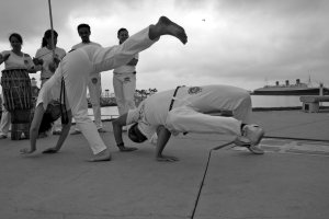 capoeiraconnection-capoeira-cdo-long-beach
