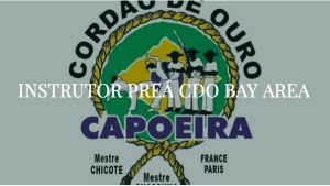 capoeiraconnection-capoeira-cordao-de-ouro-nay-area