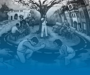 capoeiraconnection-capoeira-dc-capoeira-males