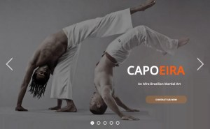 capoeiraconnection-capoeira-eskrima