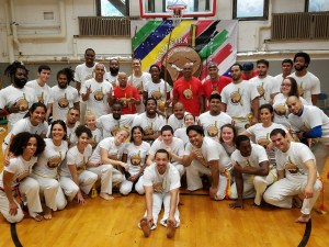 capoeiraconnection-capoeira-guanabara-new-york