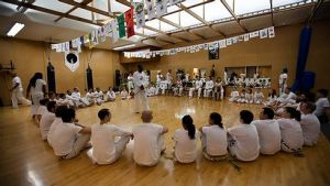 capoeiraconnection-capoeira-ijexa-portland