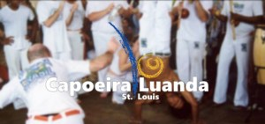 capoeiraconnection-capoeira-luanda-st-louis
