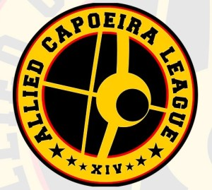 capoeiraconnection-capoeira-macon