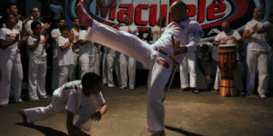 capoeiraconnection-capoeira-maculele-chicago