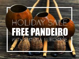 HOLIDAY-SALE-FREE-PANDEIRO-WITH-BATERIA-CAPOEIRACONNECTION