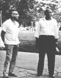 decanio-bimba_rj1959