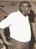 mestre-BIMba