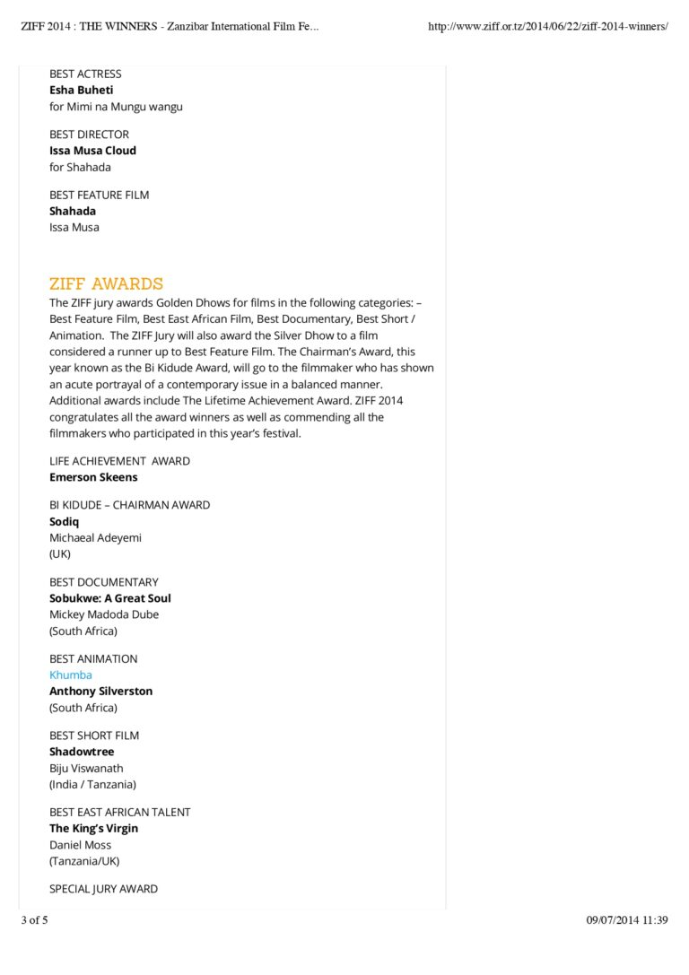 2014_ZIFF THE WINNERS_page-0003