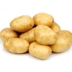 Patate a pasta gialla<ul> <li> 1,5€/kg (ordini dai 10kg in su) </li>  <li> 2€/kg (ordini sotto i 10kg) </li></ul>
