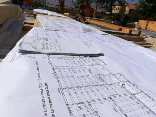Il disegno strutturale