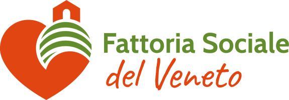 Capolavia è riconosciuta come fattoria sociale del Veneto