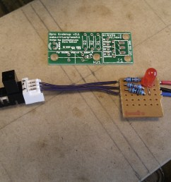 making endstops from printer photo interrupters cnc limit switch wiring diagram cnc limit switch wiring diagram [ 2592 x 1552 Pixel ]