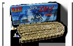 DID ZVM-X chain