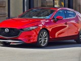 El Mazda 3 2019 es inclusive más caro que sus antecesores